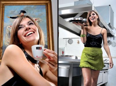 Caffè Fantini