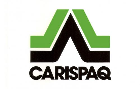 LOGO CARISPAQ