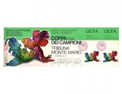 LOGO COPPA CAMPIONI