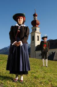 Val Pusteria - Tirolo 2007