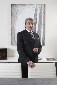 Flavio Rondinini
